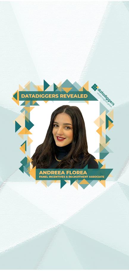 Andreea Florea